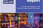 Welcome to The EULAR Report 2011