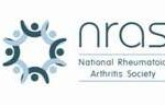 NRAS Self Management Programme