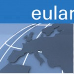 Eular Logo