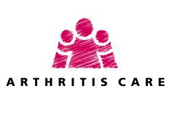 Arthritis-Care-Logo