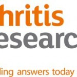 Arthritis Research UK Policy Seminar