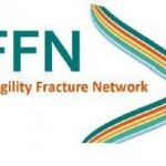 Fragility Fracture Network of the Bone & Joint Decade