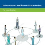 IAPO Patient-Centred Healthcare Indicators Review