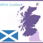 ARMA Scotland