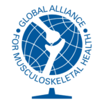 Reducing the global burden of musculoskeletal conditions