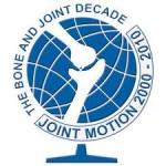 BJD World Network Conference 2012