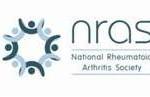 NRAS Group Meetings