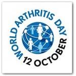 NASS on World Arthritis Day