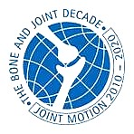 Bone and Joint Decade e-newsletter