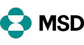 MSD-275x150