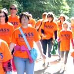 Nass Walk