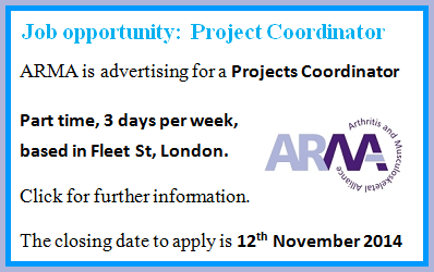 PT-charity-job-ad-october2014