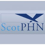 Scot PHN logo and link