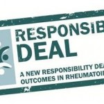New Deal from NRAS
