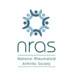 NRAS accessing advanced therapies
