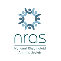 NRAS Group Launch