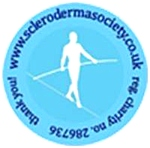 The Scleroderma Society is recruiting