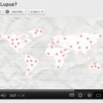 Video for Lupus UK