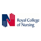 RCN Rheumatology Forum logo