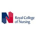 Rheumatology nursing webinar 2021