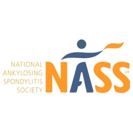 'AS it is' in Wales, NASS Launch
