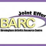 News from BARC