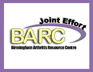 BARC newsletter - August 2013