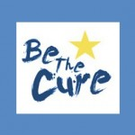 Be the Cure from EULAR-PARE