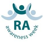 RA-Awareness, Sky Diving and Tea Parties