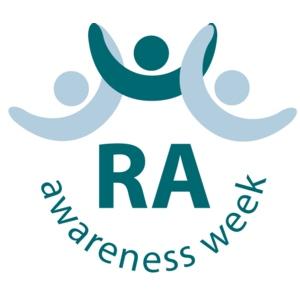 RA-week