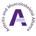 Musculoskeletal toolkit to help employers support people with MSK