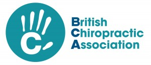 BCA-British-Chiropractic-Association-logo-landscape