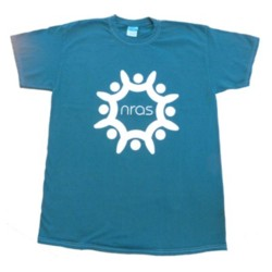 NRAS-tshirt