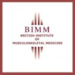 Latest dates in the BIMM diary