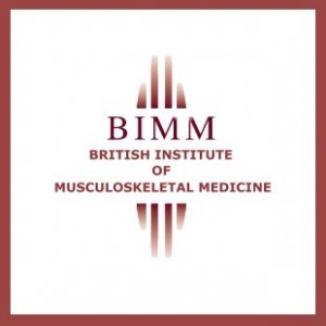 bimm-logo-square