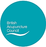 New Member: The British Acupuncture Council