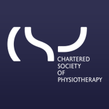 Physiotherapist lead gets top CSP job