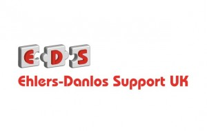 EDS-logo-strap-red