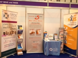 NASS-conference-stand