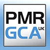 Wellcome Trust support PMRGCAuk's Research Roadshows