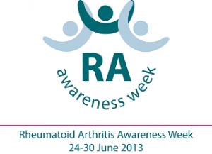 RA-awareness-week