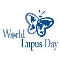 World Lupus Day 2013