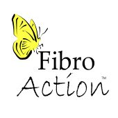 FibroAction Recruiting &#8211; First Chief Exec