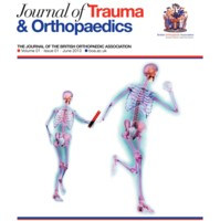 BOA Journal for Trauma & Orthopaedics