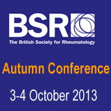 BSR-conference