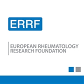 ERRF Calls for OA Research Proposals