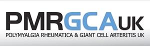 PMRGCAUK-logo300