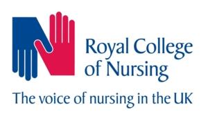 RCN-logo300