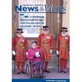 LUPUS News & Views 100th Edition