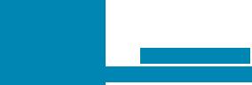 pcrs-logo-284